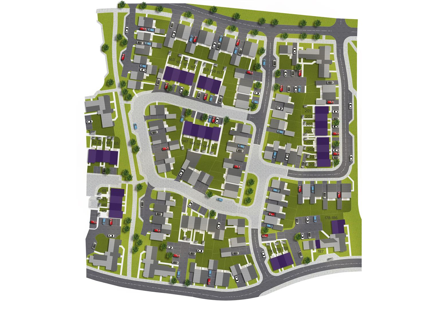 Site plan phase 4.jpg
